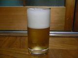 よいこビール1