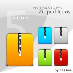 Material Note:Icon V