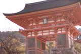 京都 017