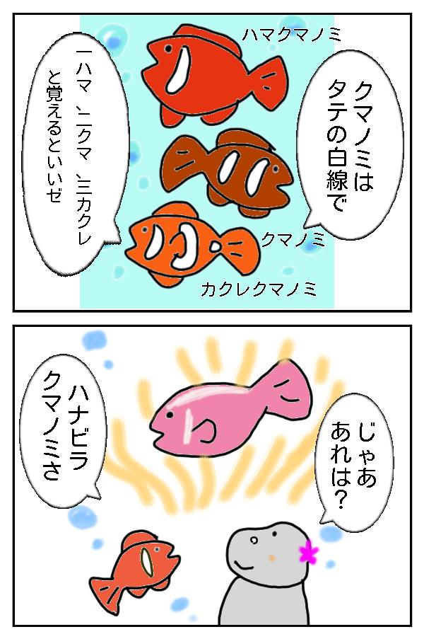 81.がんばれくまモン!
