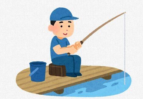 釣り人「よっしゃ!魚釣れたで!あとは脳をグリグリして終わりや!w」←これ
