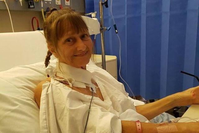 船上で釣りを楽しんでいた女性、跳んできた『サワラ』によって喉をかっ切られる 大量出血したものの一命を取り留める オーストラリア