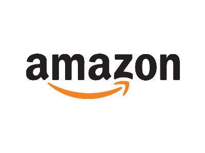 【アクアリウム】アクア用品はアマゾンでまとめ買い以外ない