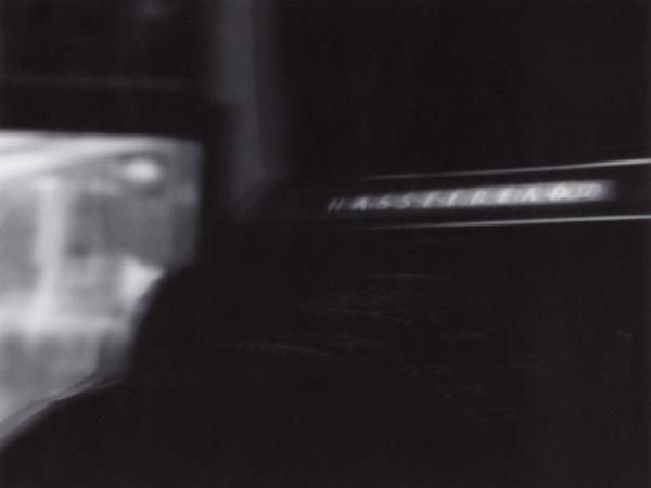 2012.3.6- Untitled -
