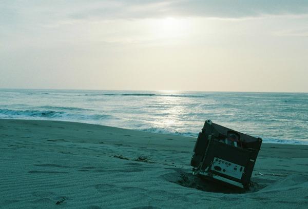 2011.6.19- Untitled -