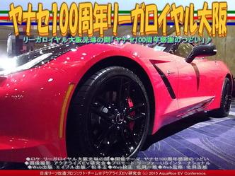 ヤナセ100周年リーガロイヤル大阪(3)02