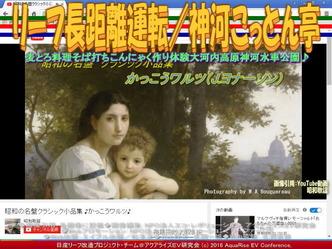 神河こっとん亭(2)/リーフ長距離運転04