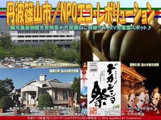 丹波篠山市/NPOエコ・レボリューション03