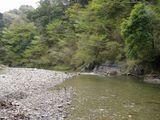 小櫃川02