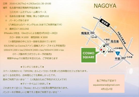 0a95f7cd.jpg