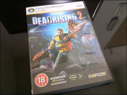 deadrising2