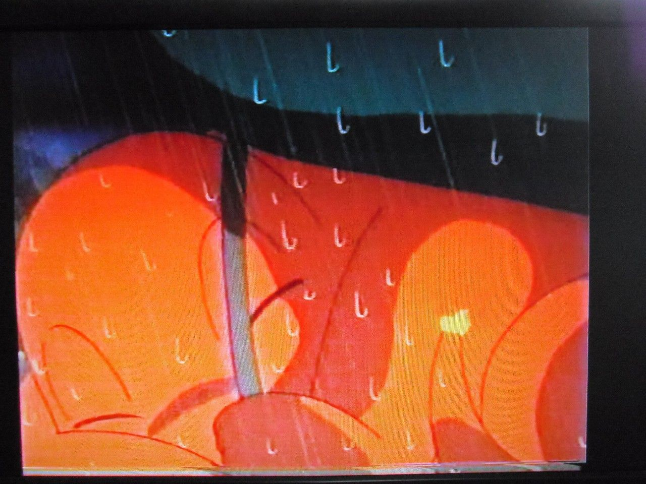 ポケモンアニメ.動画集】ネットで話題な感動・面白い・歴史を変えた物語