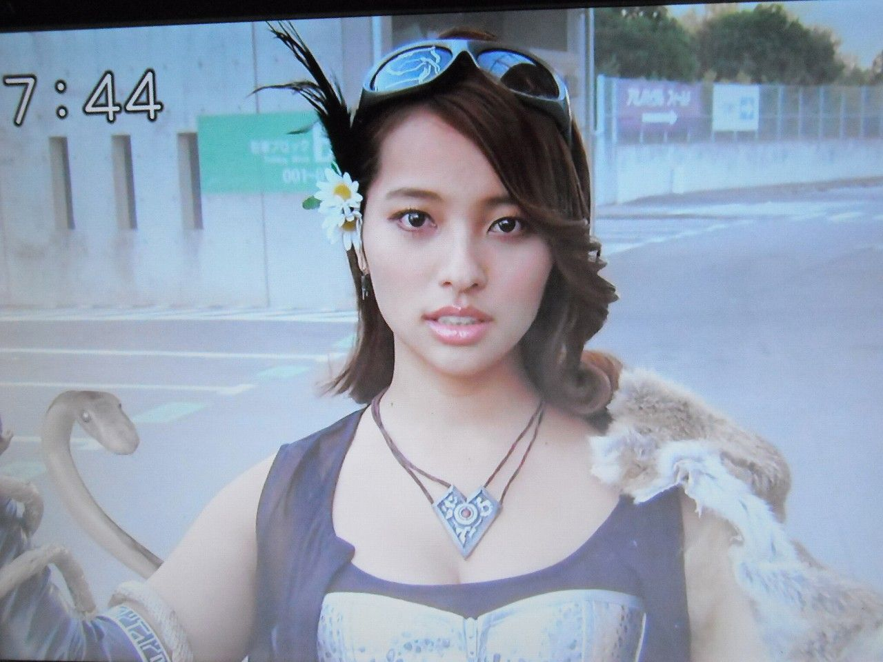 水崎綾女の画像 p1_29