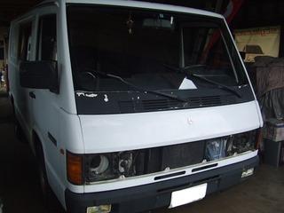 DSCF4810
