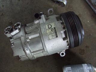 DSCF4853