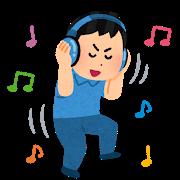 music_norinori_man (1)