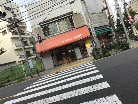 IMG_8238