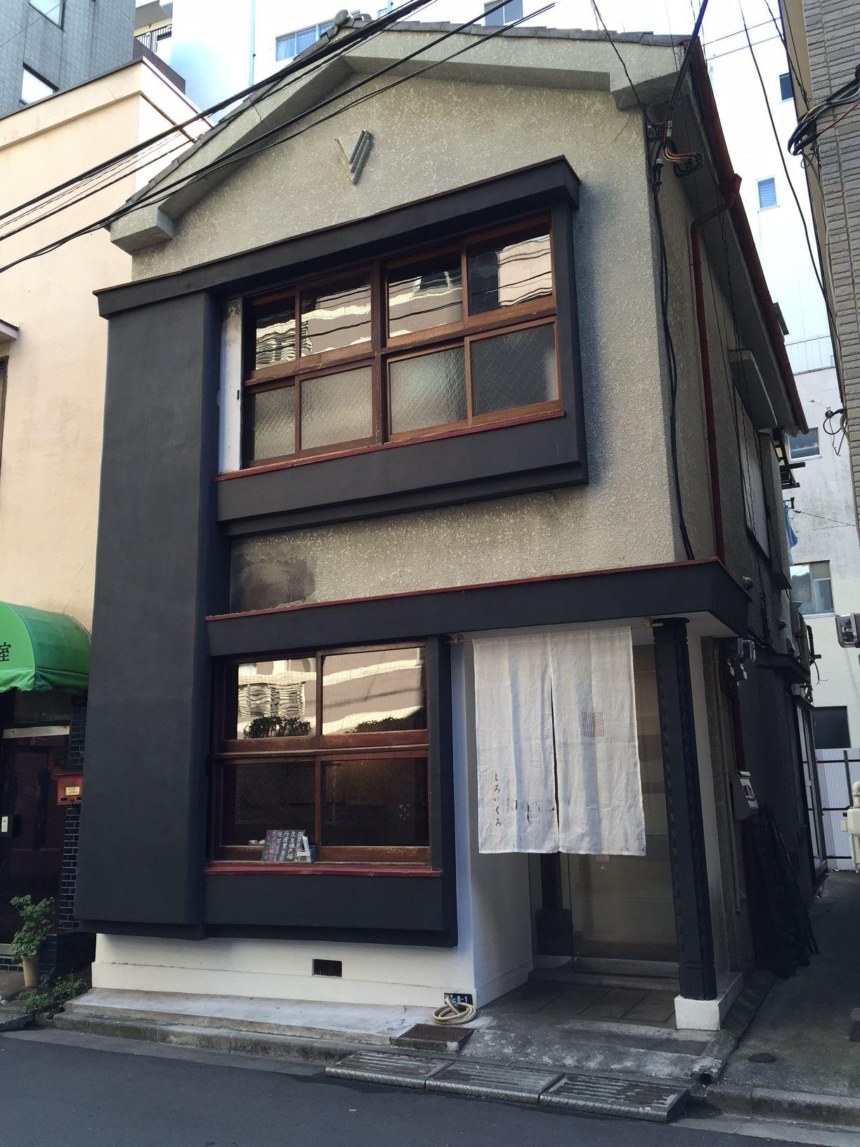 http://livedoor.blogimg.jp/arahi0225/imgs/f/e/fe710451.jpg