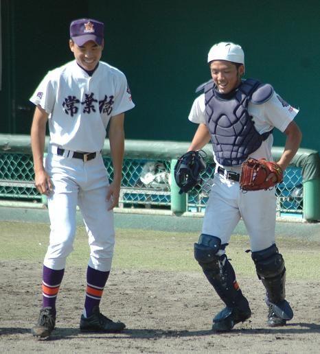 岡山高校野球爆