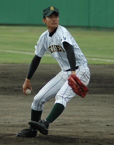 野村亮介の画像 p1_27