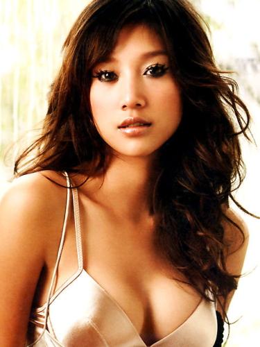 sexy_thai_girl