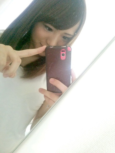 narumi_2706-070s