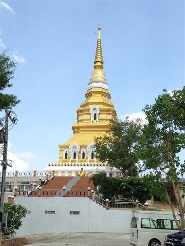 Wat Phrachao Luang 2
