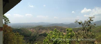 Wat Phrachao Luang 4
