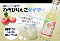 蕨サイダー-400x271