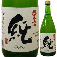 asahi-jyun720
