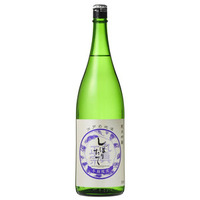 koyama-marushinshibori