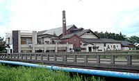 asahara