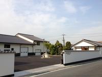 asahara2017-2
