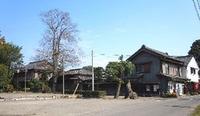 maruyama-s