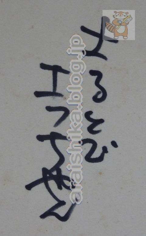 P1060781_blog