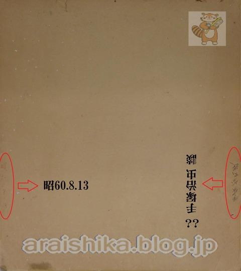 P1060864_blog