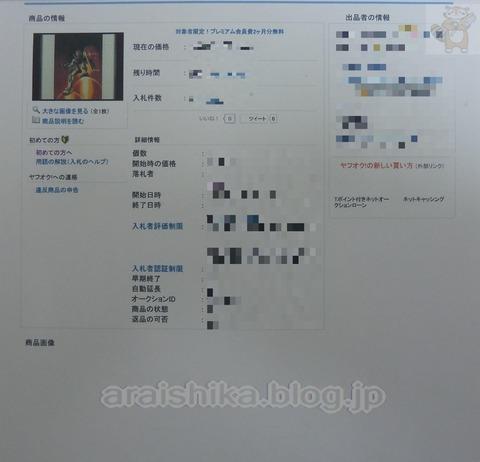 P1060541_blog