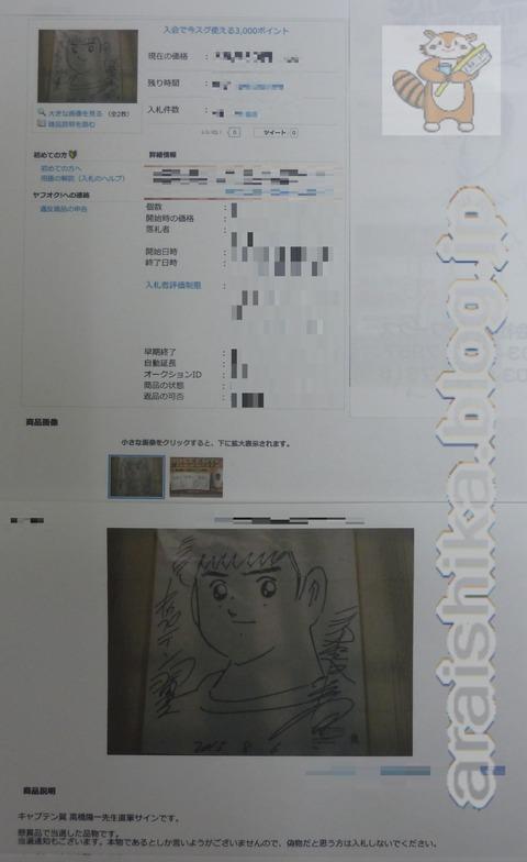 P1070701_blog