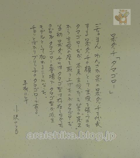 P1070936_blog