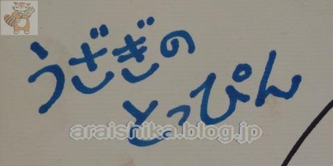 P1070381_blog