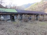 161210ashio-16