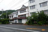 20170807kawagoe-01