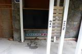 20170807kawagoe-17