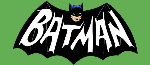 Batman-66-Logo