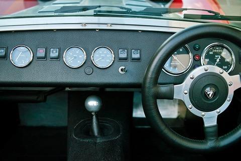 nog-dashboard