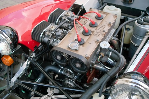 nog-engine3