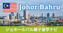 jb_bnr