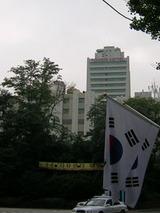 korea1001-3