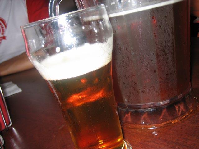 capitol wisconsin brew
