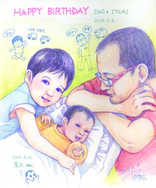 2015birth